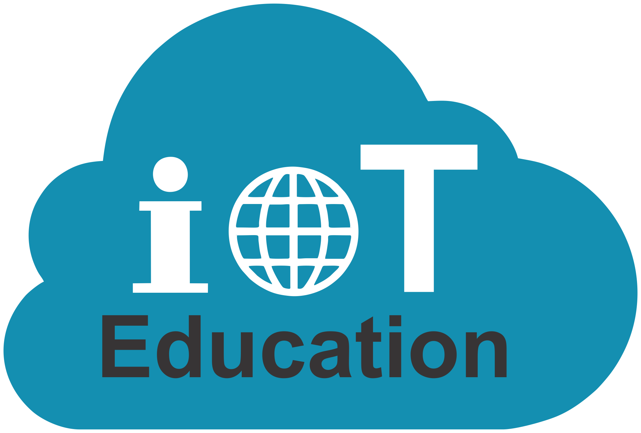 IoT Education